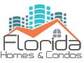 Florida Homes & Condos